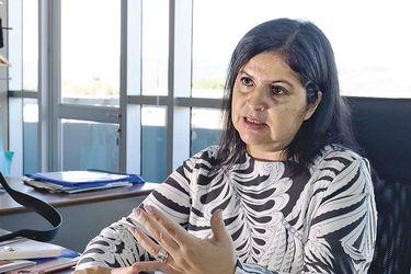 Fiscalía del Biobío decide no perseverar en caso Asipes y cierra investigación