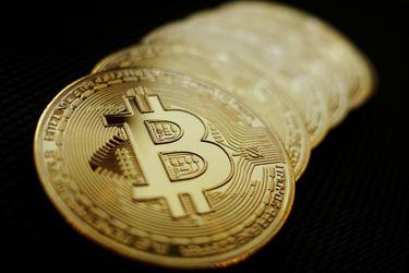 Bitcóin lucha por recuperar terreno tras hundirse por medidas de China