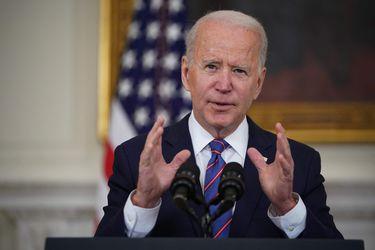 Columna de Moisés Naím: Joe Biden y el fracaso de América Latina