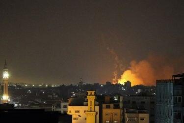 Consejo de Seguridad de Naciones Unidas se reúne el próximo domingo por crisis en Medio Oriente