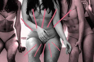 Nuestras lectoras preguntan: ¿Qué debo hacer para tener una buena salud vaginal?