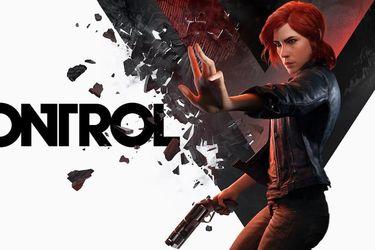Remedy está trabajando en un nuevo juego que se desarrolla en el mundo de Control y Alan Wake