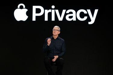 Apple tiene dificultades en su impulso por hacer de la atención médica su mayor legado