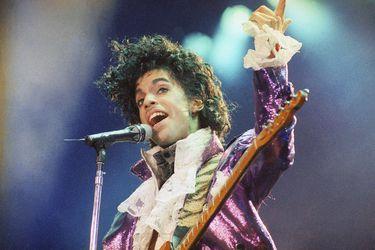 Cinco años sin Prince: un disco inédito y una ceremonia en Paisley Park marcan el aniversario de muerte del artista