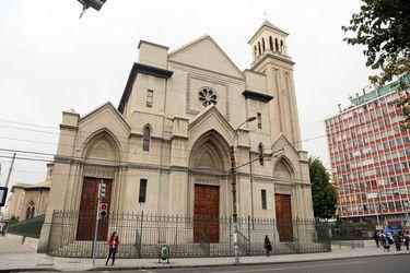 Obispado de Valparaíso inicia investigación contra presbítero por denuncia de abuso sexual