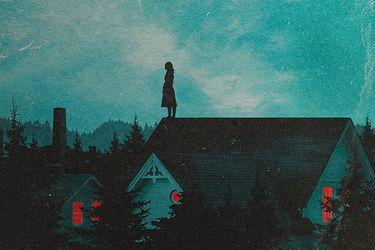 La segunda temporada de Castle Rock suma más personajes de los libros de Stephen King