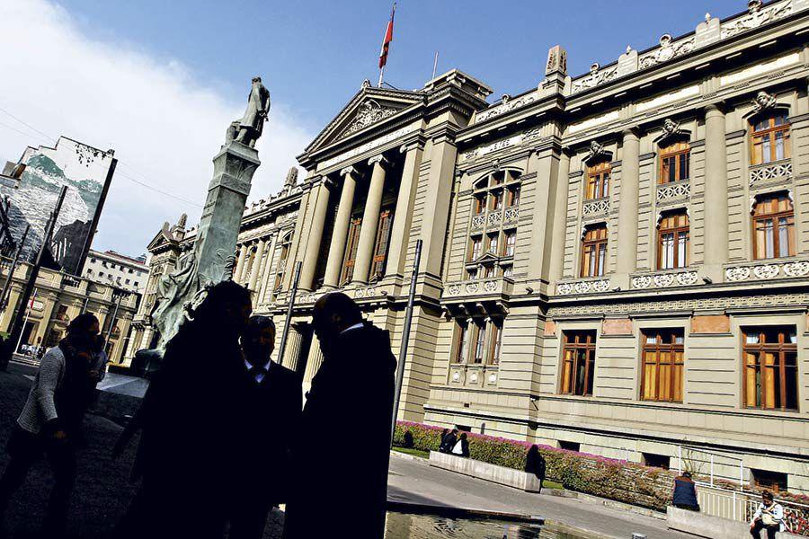 Imagen--Tribunales-de-Justicia-1