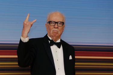 72nd Cannes Film Festival - The Carrosse d'Or (Golden Coach) award - Red Carpet Arrivals