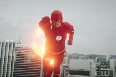 flash (12)