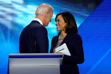 Michelle Obama dará inicio a Convención Demócrata para confirmar nominación de Joe Biden y Kamala Harris