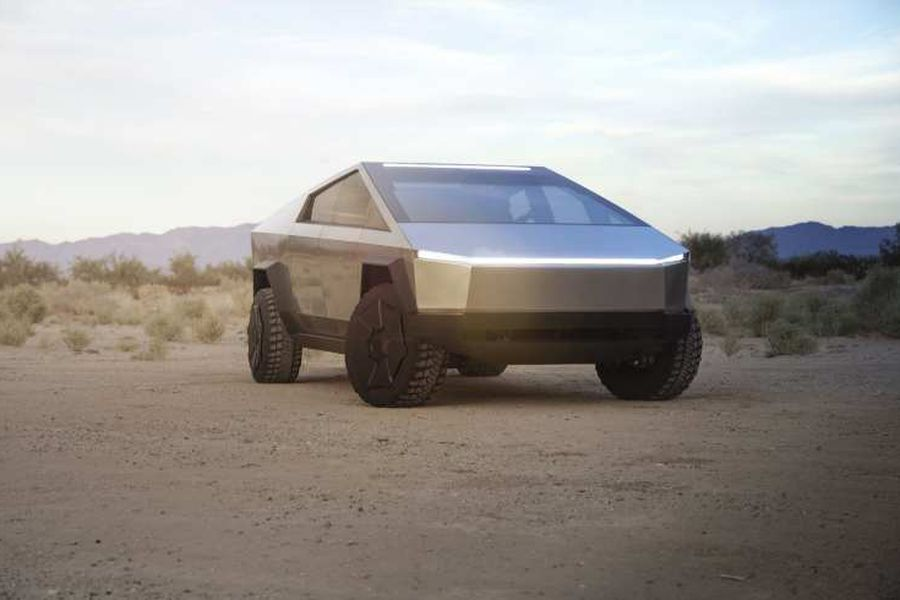 hipertextual-elon-musk-presenta-tesla-cybertruck-pickup-electrica-con-hasta-805-km-autonomia-diseno-ciencia-ficcion-2019228590