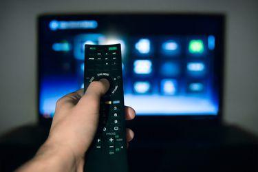 ¿Cuál es el mejor servicio de streaming? Los críticos opinan