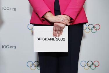 Oficial: Brisbane será la sede de los Juegos Olímpicos en 2032