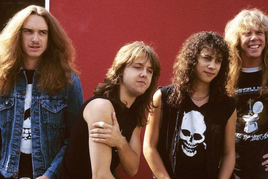 Metallica2WEB