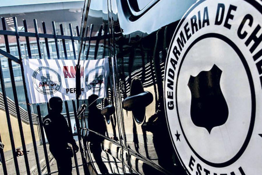 imagen-gendarmeria-en-paro001