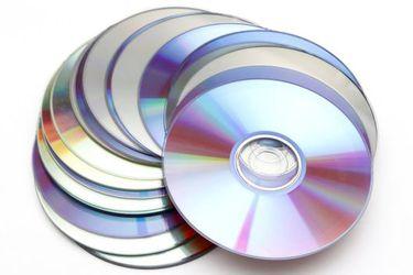 ¿Nostalgia o resistencia? Guía para sobrevivir en el mundo del CD