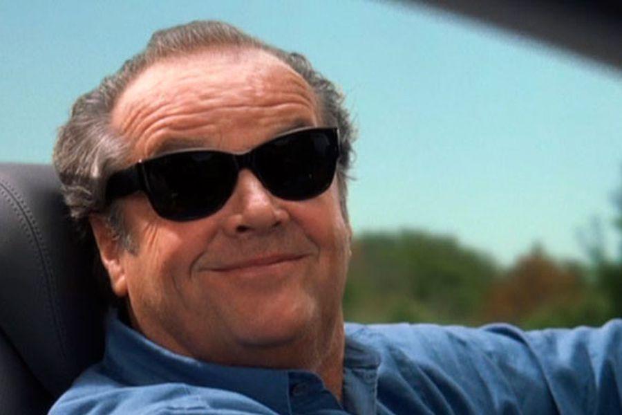 Los 80 años de Jack Nicholson en sus 10 películas más memorables - La  Tercera
