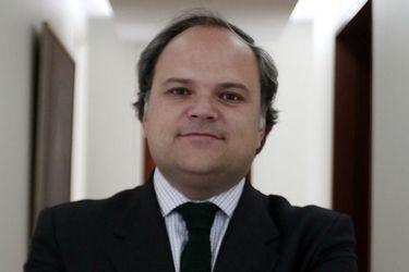 Herman Chadwick