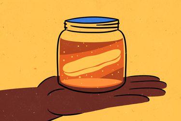 Fermentando en casa: cómo hacer kombucha