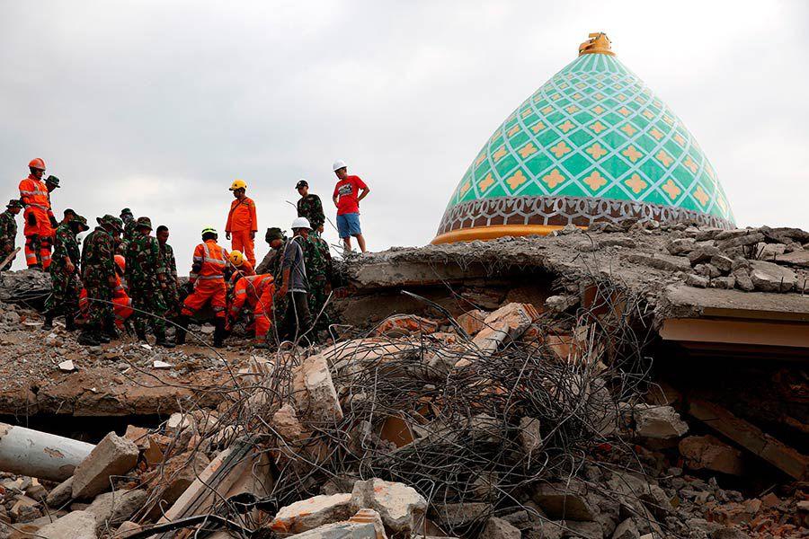 Terremoto-en-Lombok(23188630)