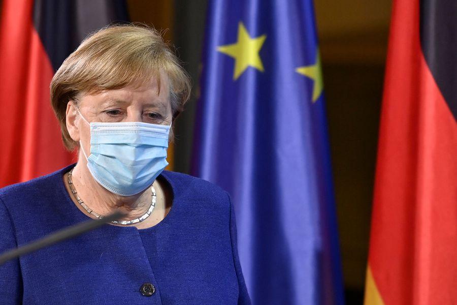 Europa prepara el pasaporte de vacunación: