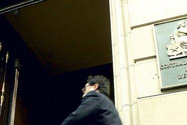 imagen-fachada-contraloria055