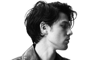 Frank Ocean, Lorde y David Bowie inspiraron el nuevo single de James Bay