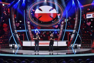 Columna de Rodrigo Munizaga: El show debe terminar