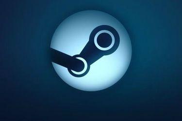Steam bate récord histórico de jugadores