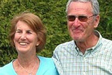 Suprema condena al Estado a pagar $ 1.000 millones por no haber dado protección a los Luchsinger Mackay previo a su asesinato