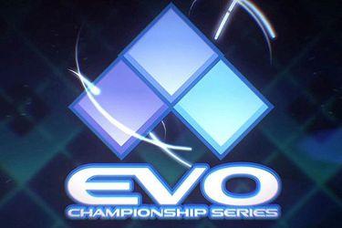 Campeón de la EVO es baneado de varios torneos de 'fighting' tras comentarios racistas