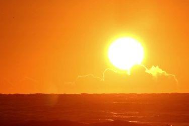 Estudio asegura que en 2100 el verano durará 6 meses en el hemisferio norte