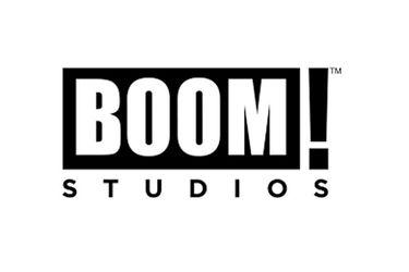 Boom! Studios detuvo la impresión de nuevos cómics