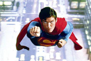 Superman: el superhéroe por excelencia festeja su año estelar