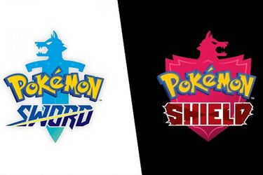 "Un rumor apunta a que Pokémon Sword y Shield tendrían ""Evoluciones Blindadas"""