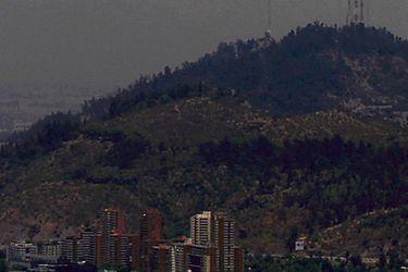 ¿Es ambiciosa la meta de reducción de emisiones que se impuso Chile?