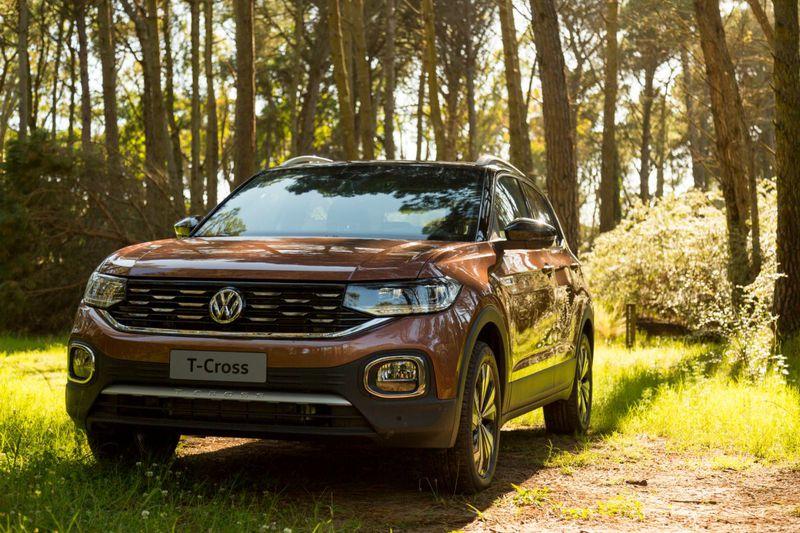 Volkswagen T-Cross (9)