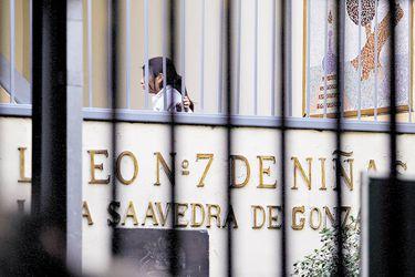 Imagen-Liceo-7-de-niñas-----028