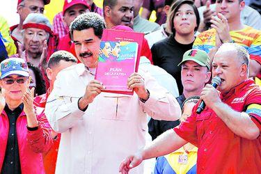Venezuela_Political_Crisis_33148