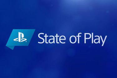 El próximo martes se realizará un nuevo State of Play