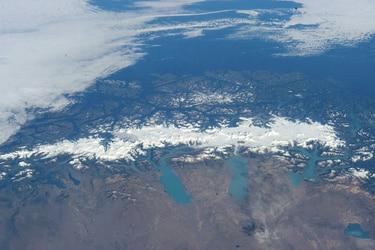 Señales preocupantes del gobierno argentino