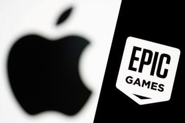 Las advertencias de una jueza a Apple sugieren que la pelea en la App Store está lejos de terminar