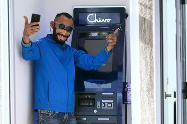 El Salvador,  un experimento del mundo real sobre la adopción del bitcóin como moneda de curso legal