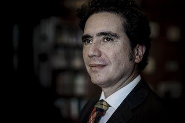 Revista británica The Banker elige a Ignacio Briones como Ministro de Hacienda del Año de las Américas