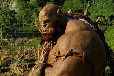 Revelan el plan original para la cancelada trilogía cinematográfica de Warcraft