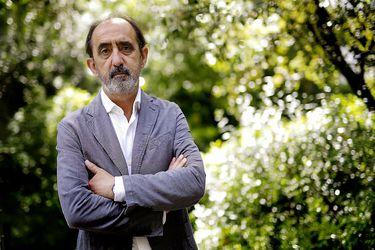 """Daniel Innerarity, filósofo español: """"Desde el punto de vista ideológico, lo más afectado por la pandemia va a ser el populismo"""""""