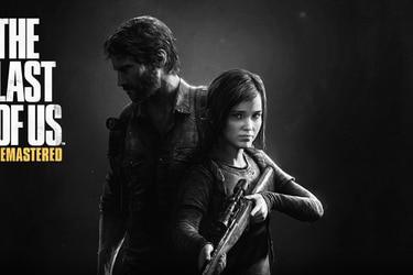 The Last of Us Remastered recibe actualización y disminuye considerablemente sus tiempos de carga
