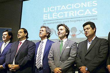 licitaciones-electricas43