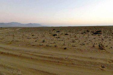 Andes Iron valora fallo por proyecto Dominga y espera iniciar su construcción el segundo semestre de este año