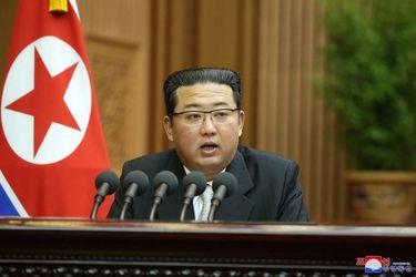 Corea del Norte anuncia el restablecimiento de la comunicación oficial con Corea del Sur